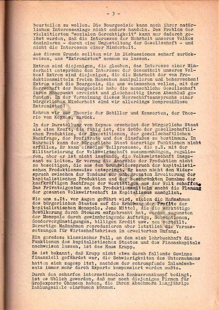 Informationsbrief_1967_50_03