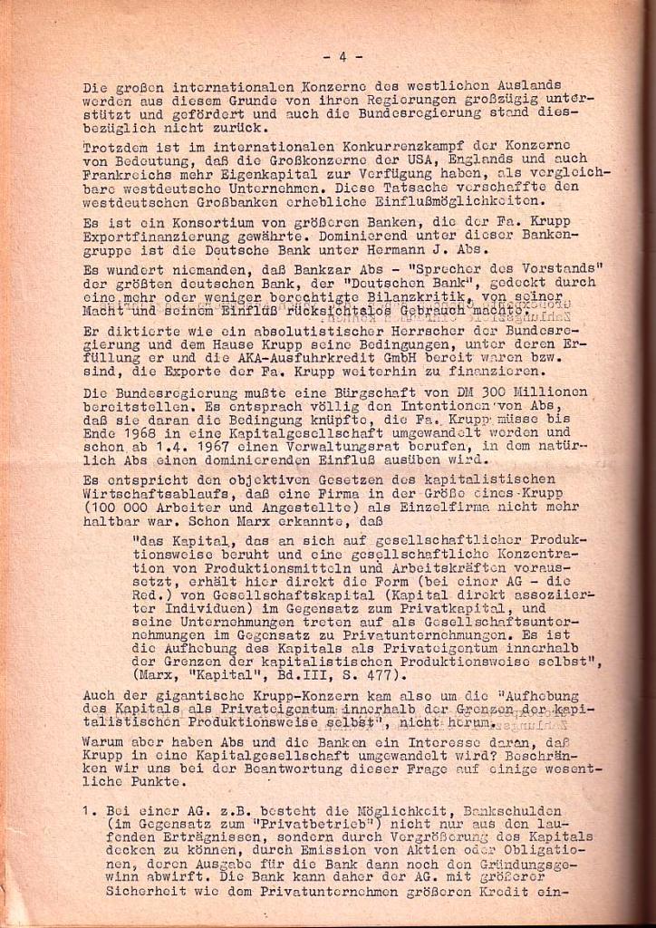 Informationsbrief_1967_50_04