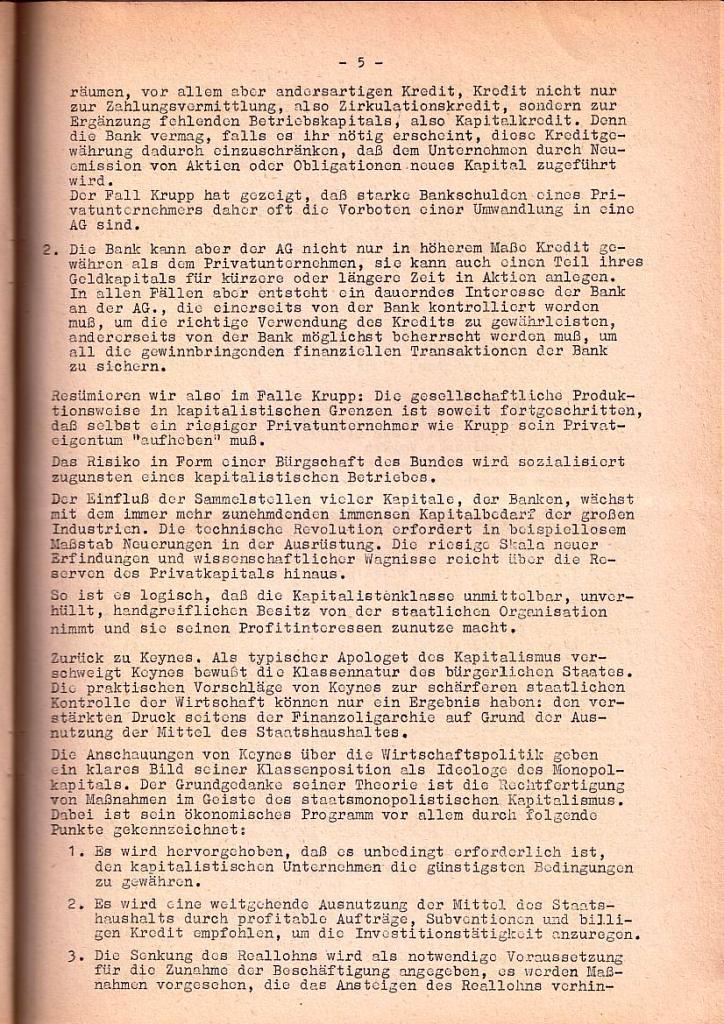 Informationsbrief_1967_50_05