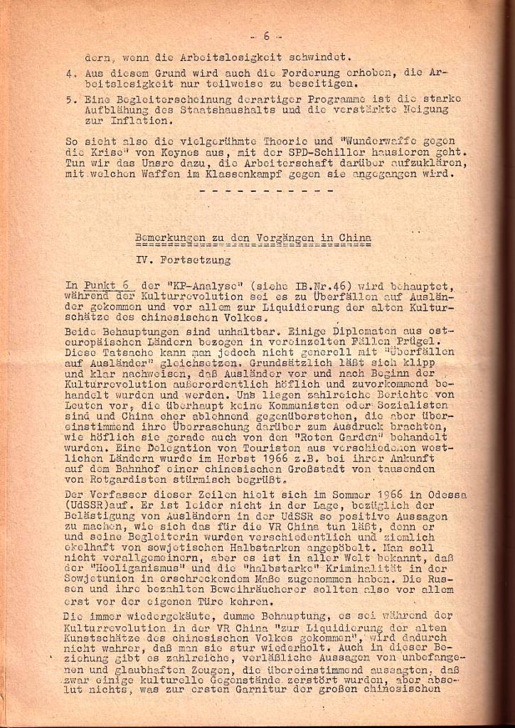 Informationsbrief_1967_50_06