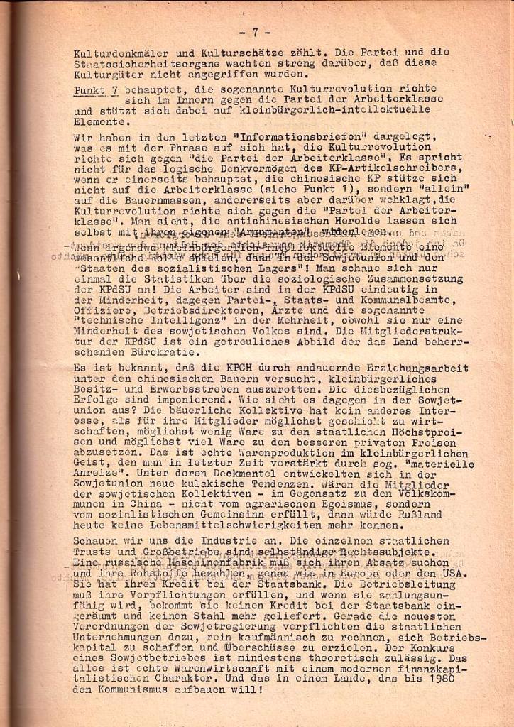 Informationsbrief_1967_50_07