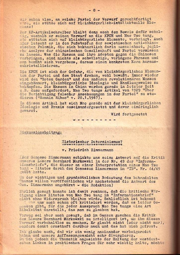 Informationsbrief_1967_50_08