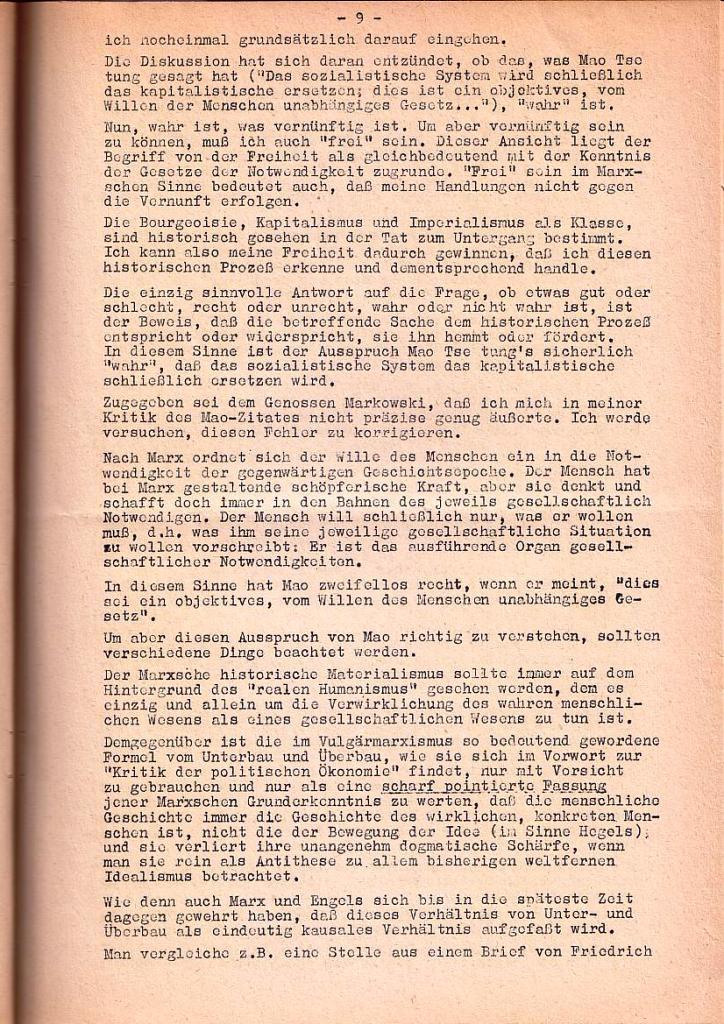 Informationsbrief_1967_50_09