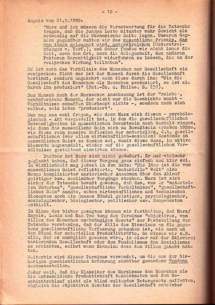 Informationsbrief_1967_50_10