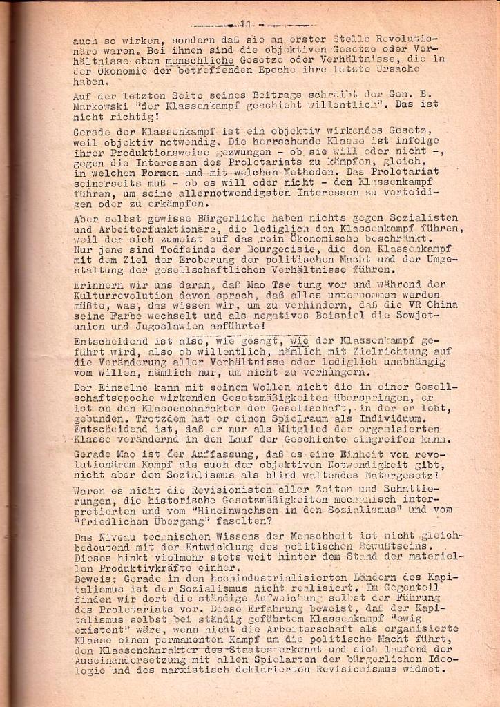 Informationsbrief_1967_50_11