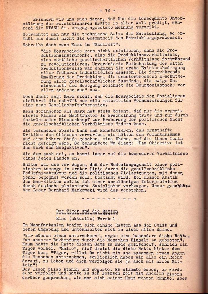 Informationsbrief_1967_50_12