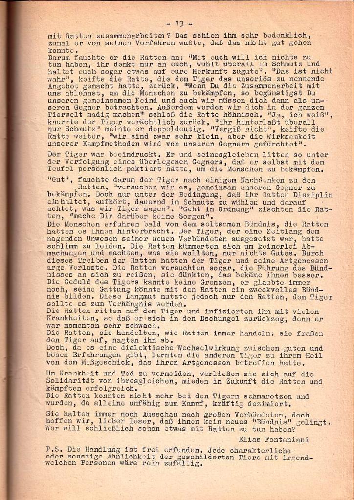 Informationsbrief_1967_50_13
