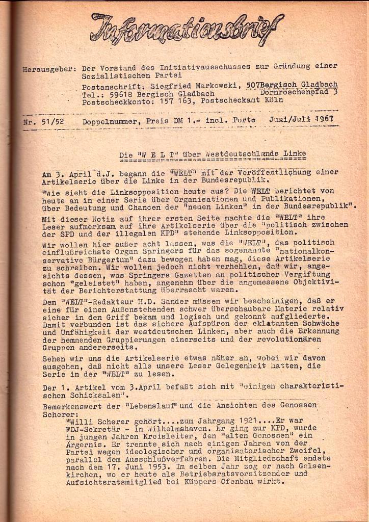 Informationsbrief_1967_51_52_01