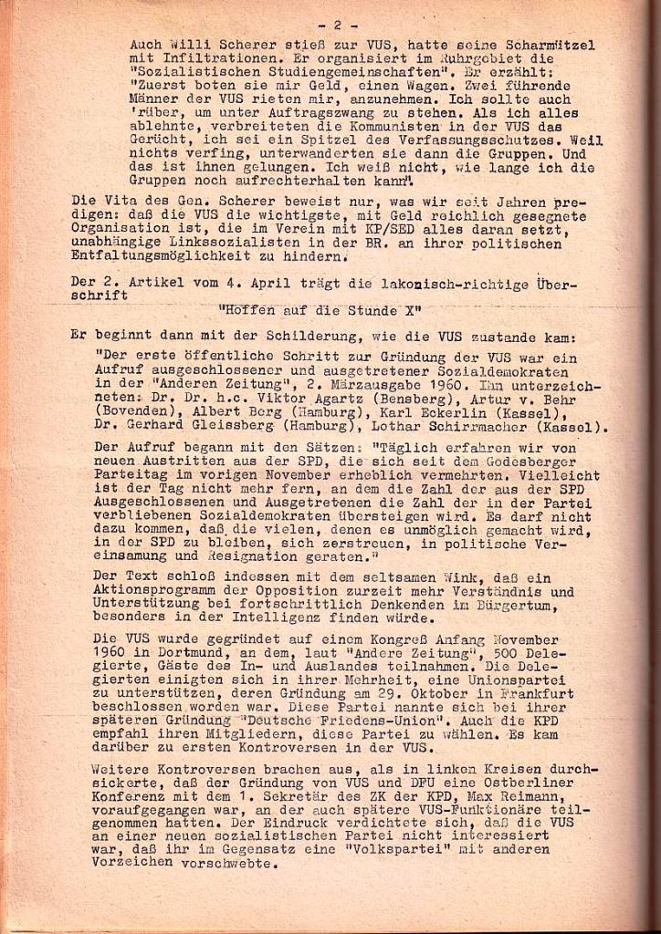 Informationsbrief_1967_51_52_02