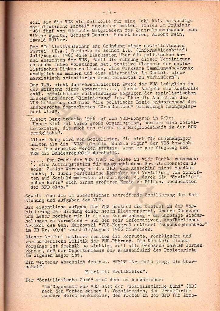 Informationsbrief_1967_51_52_03