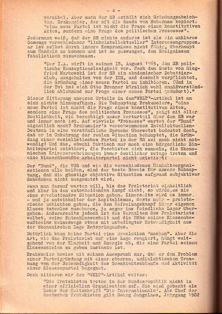 Informationsbrief_1967_51_52_04