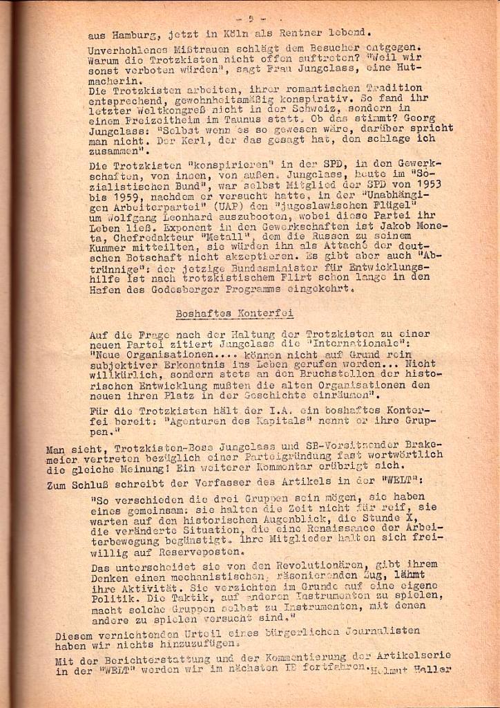 Informationsbrief_1967_51_52_05