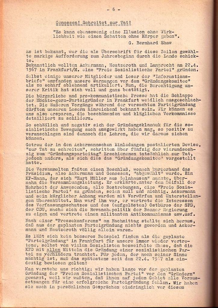 Informationsbrief_1967_51_52_06