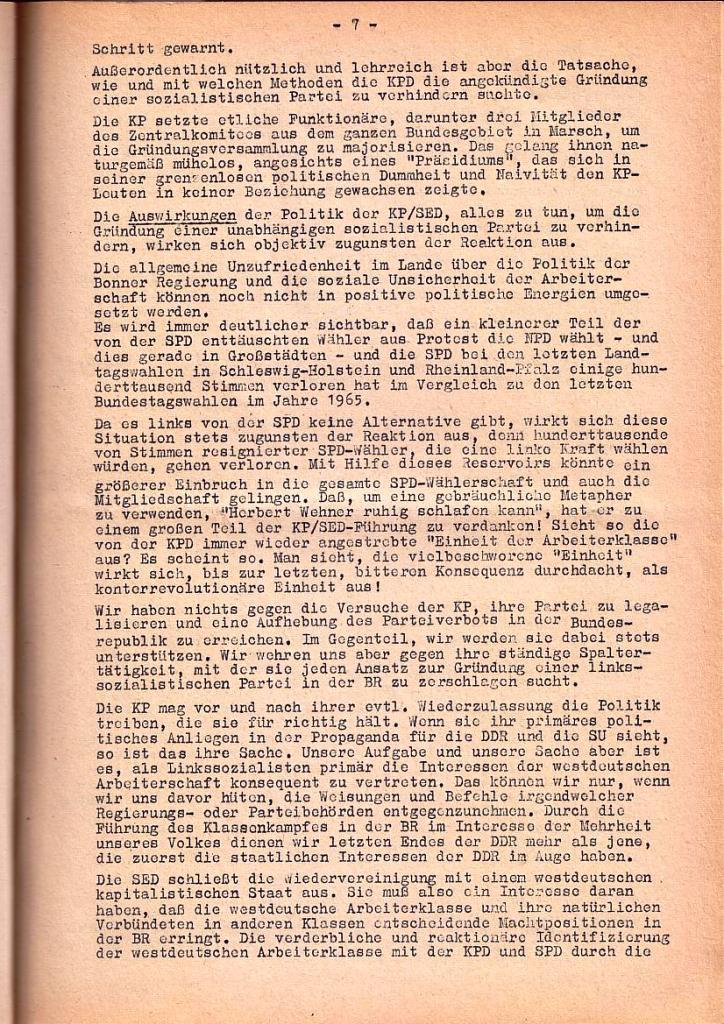 Informationsbrief_1967_51_52_07