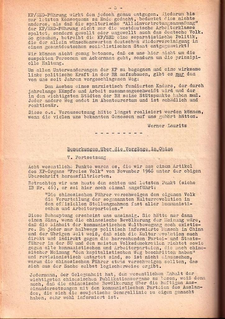 Informationsbrief_1967_51_52_08