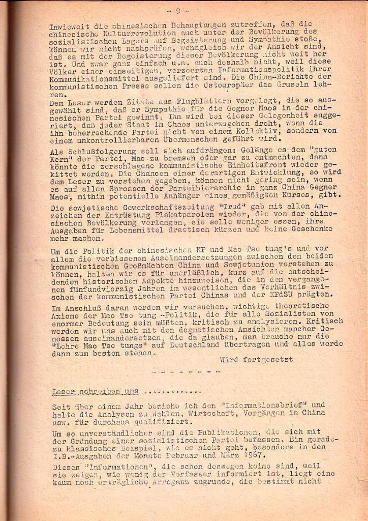 Informationsbrief_1967_51_52_09