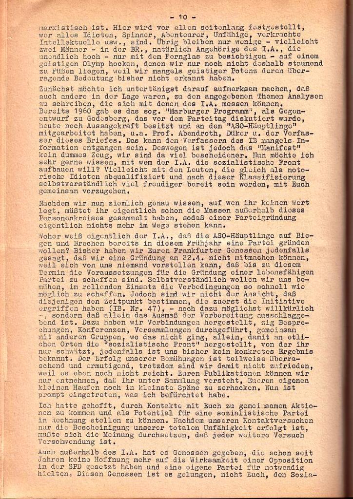 Informationsbrief_1967_51_52_10