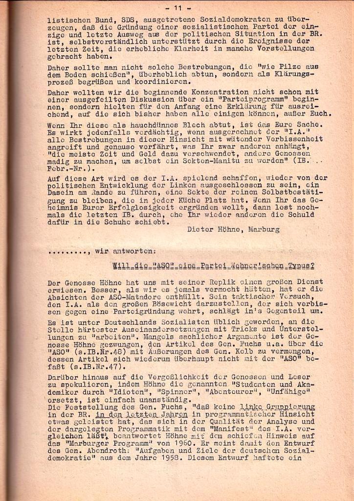 Informationsbrief_1967_51_52_11