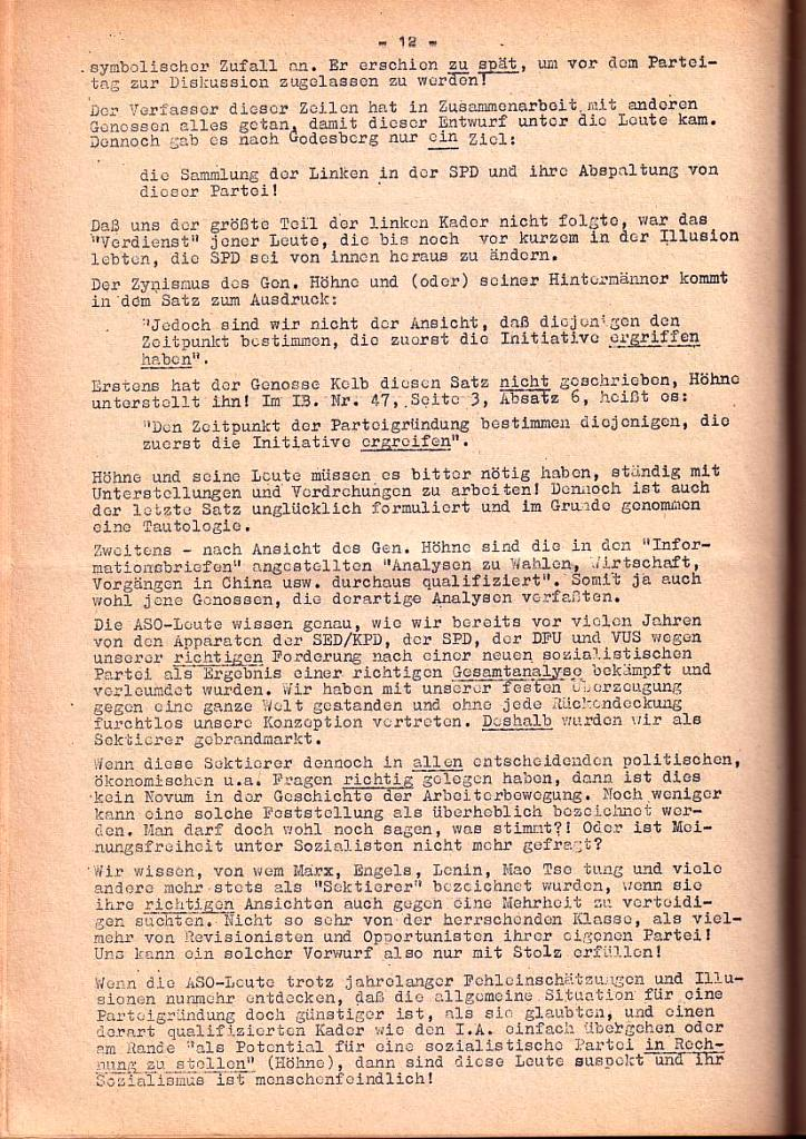 Informationsbrief_1967_51_52_12