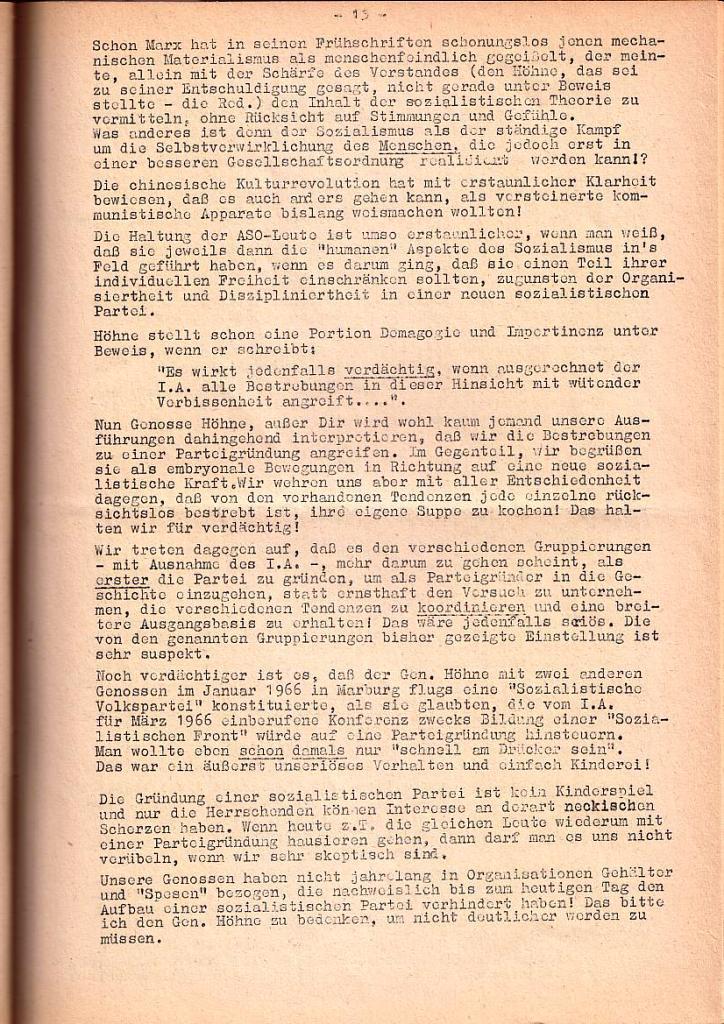 Informationsbrief_1967_51_52_13