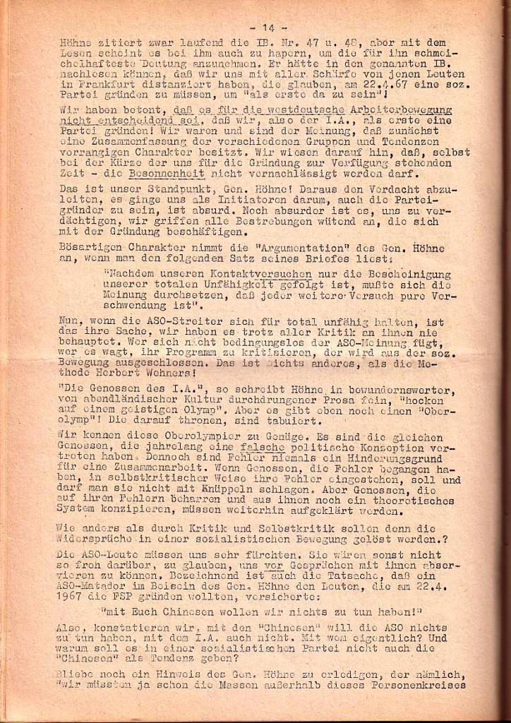 Informationsbrief_1967_51_52_14