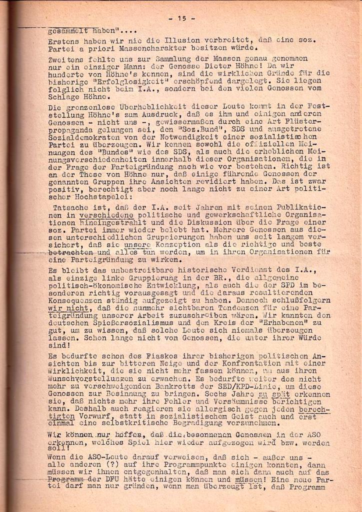 Informationsbrief_1967_51_52_15
