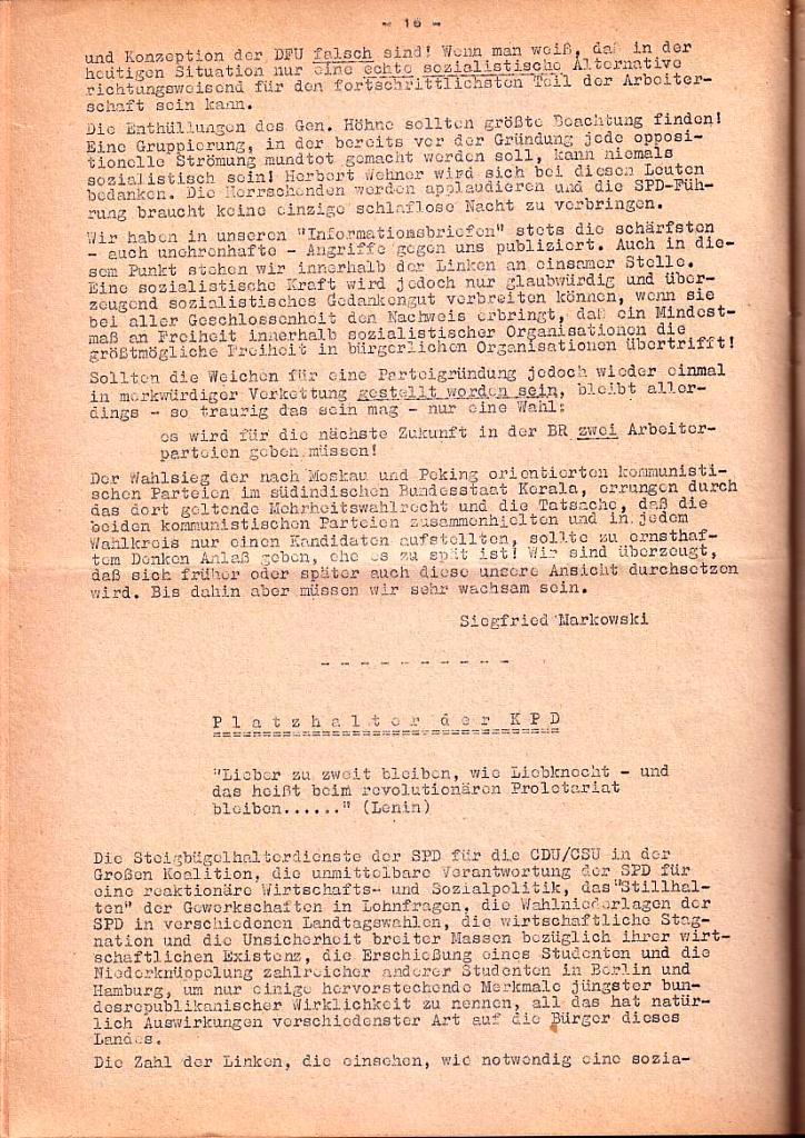 Informationsbrief_1967_51_52_16