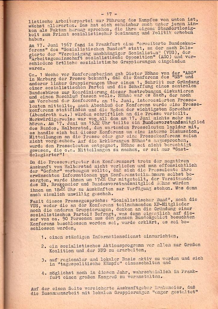 Informationsbrief_1967_51_52_17