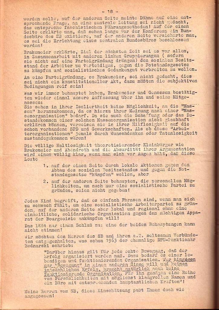 Informationsbrief_1967_51_52_18
