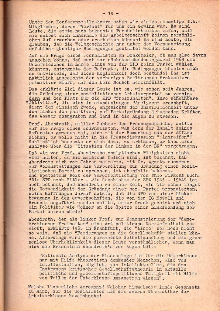 Informationsbrief_1967_51_52_19