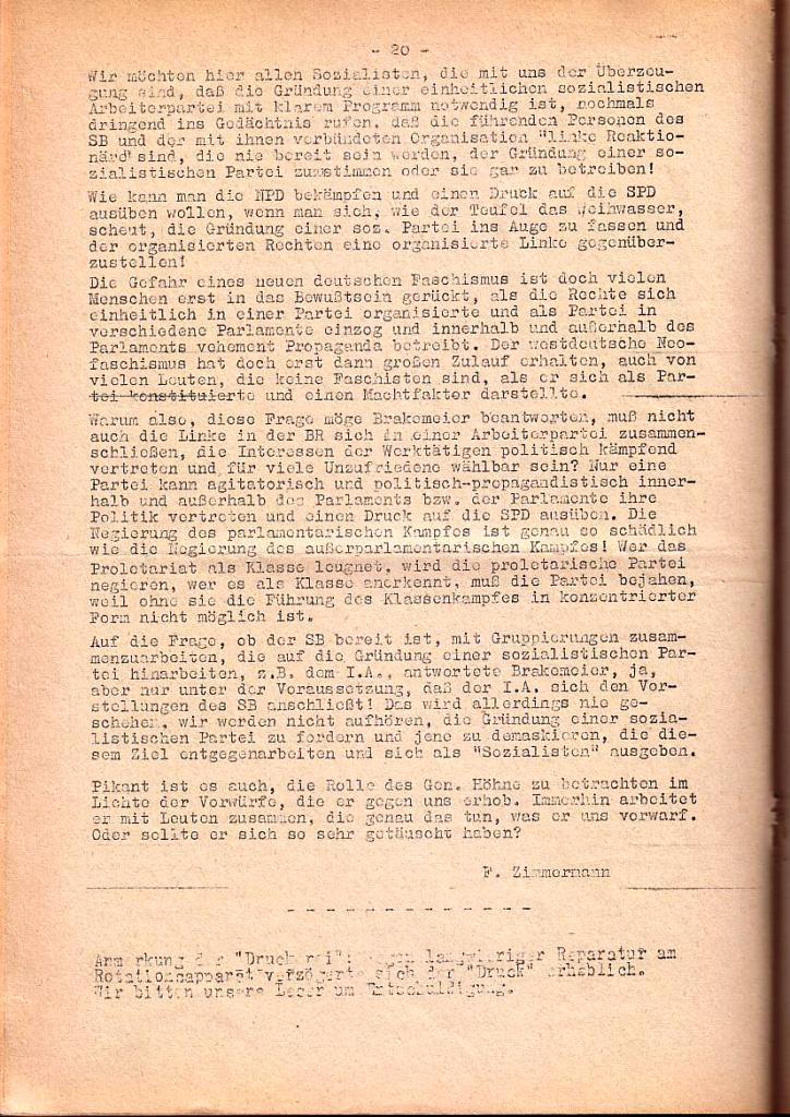 Informationsbrief_1967_51_52_20