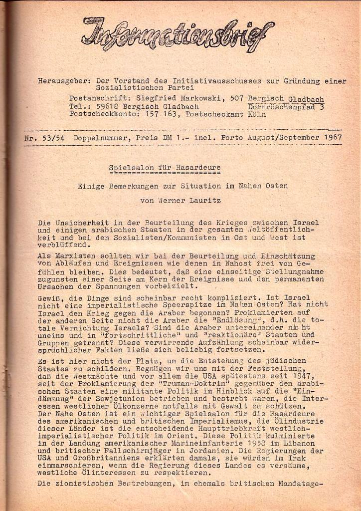 Informationsbrief_1967_53_54_01