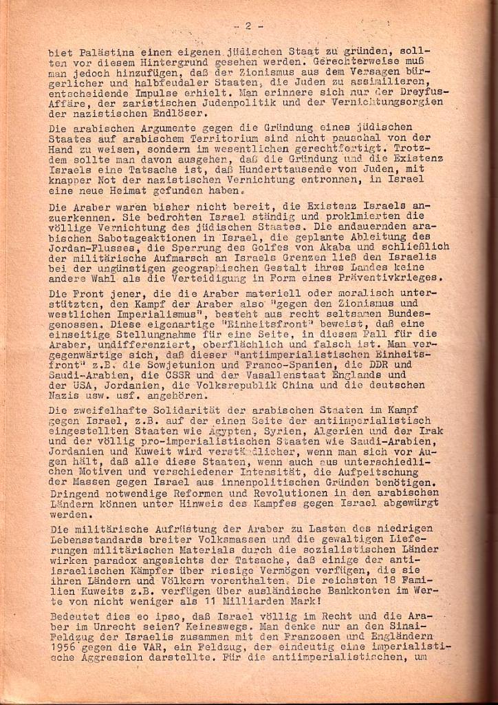 Informationsbrief_1967_53_54_02
