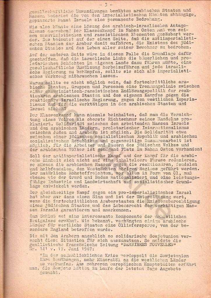 Informationsbrief_1967_53_54_03