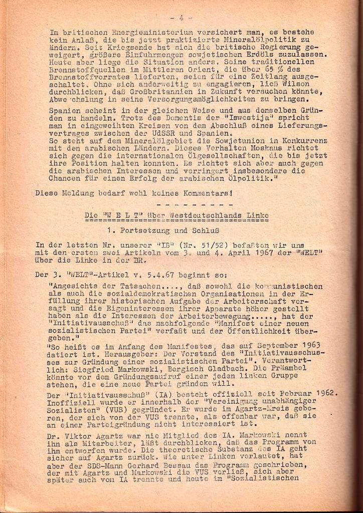 Informationsbrief_1967_53_54_04