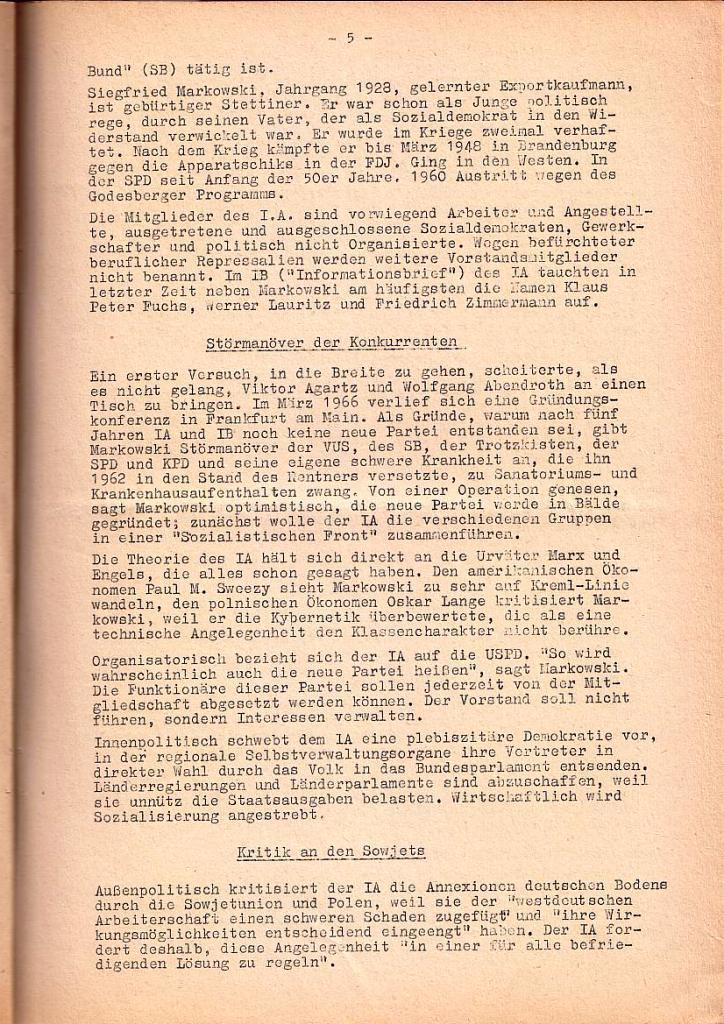 Informationsbrief_1967_53_54_05