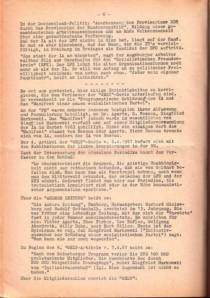 Informationsbrief_1967_53_54_06
