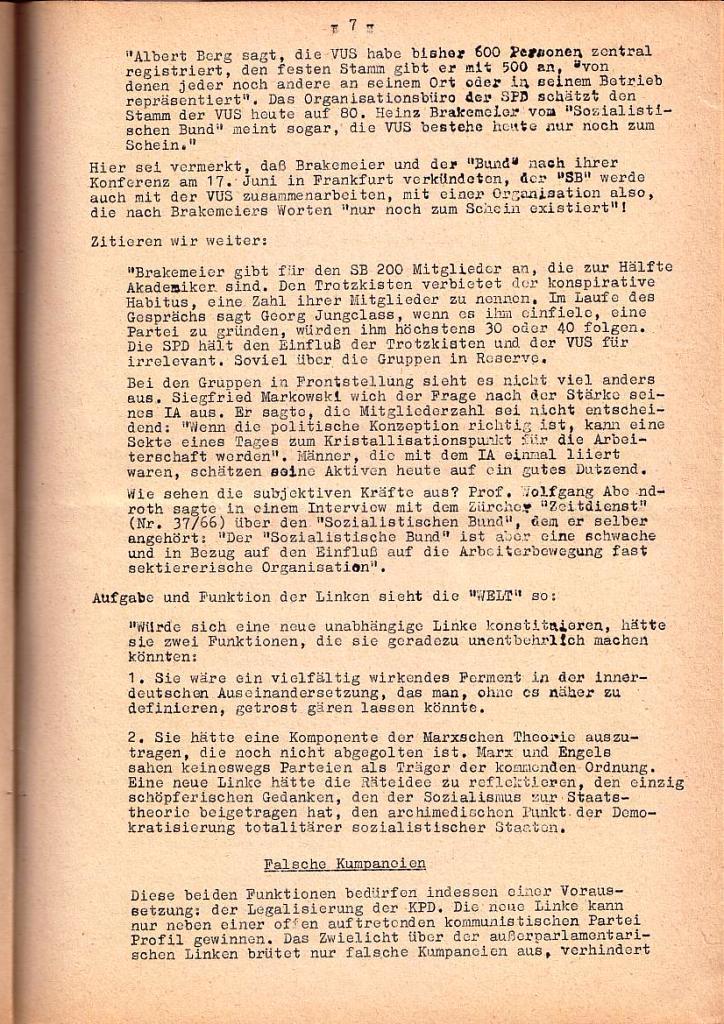 Informationsbrief_1967_53_54_07
