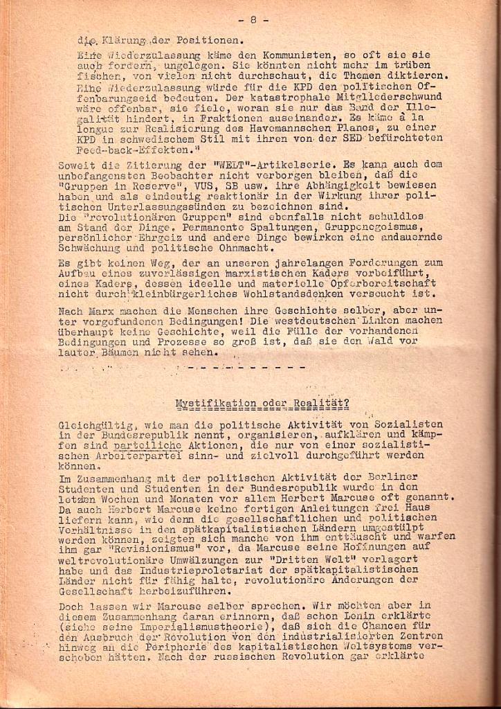 Informationsbrief_1967_53_54_08