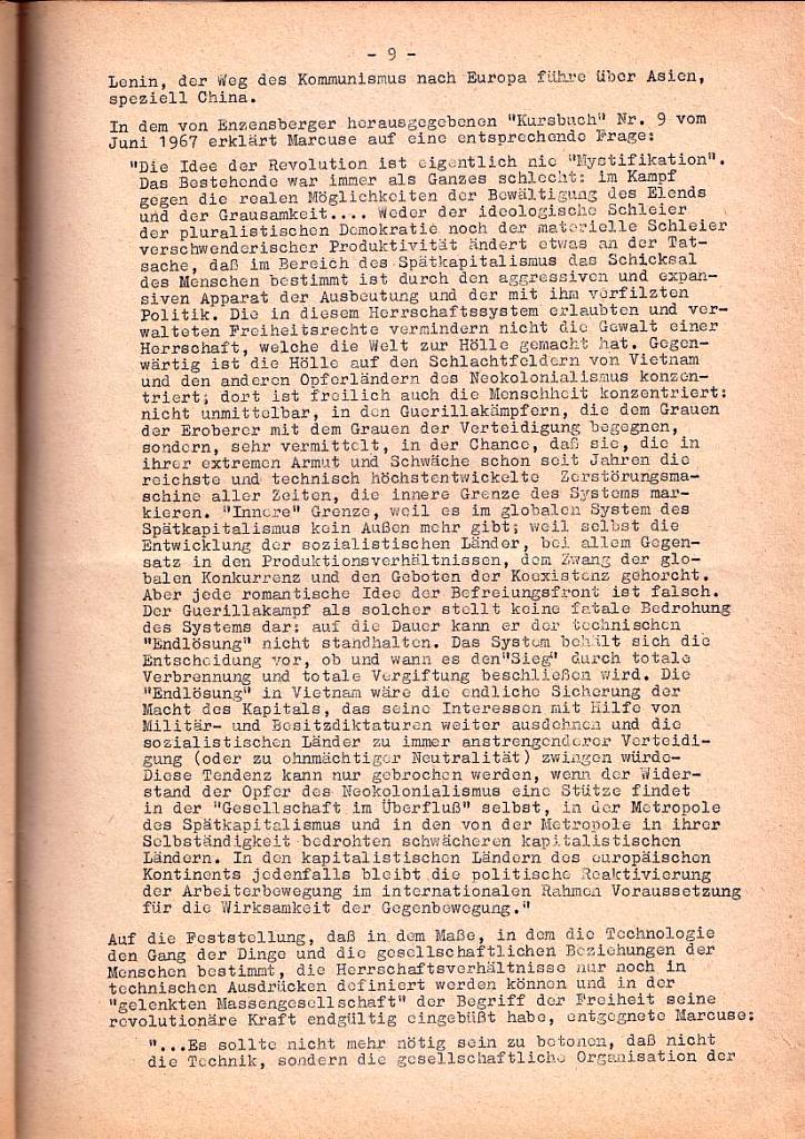 Informationsbrief_1967_53_54_09