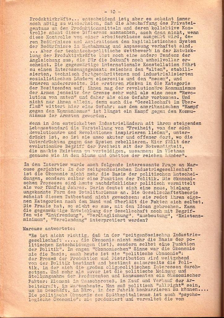 Informationsbrief_1967_53_54_10