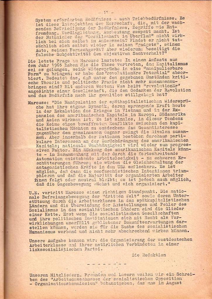 Informationsbrief_1967_53_54_11