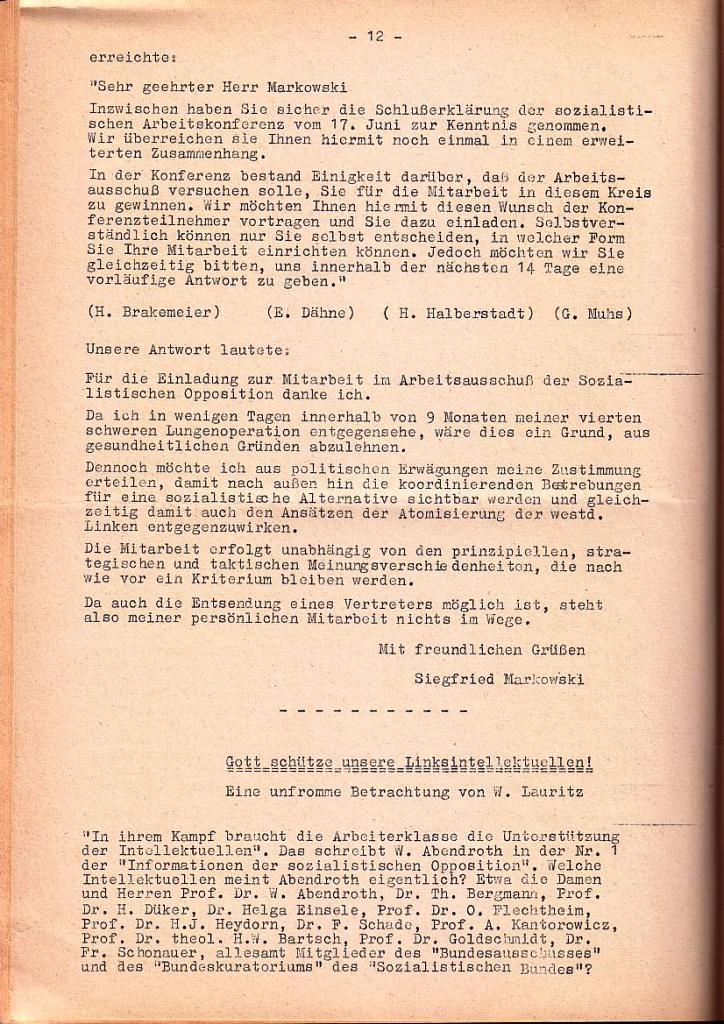 Informationsbrief_1967_53_54_12
