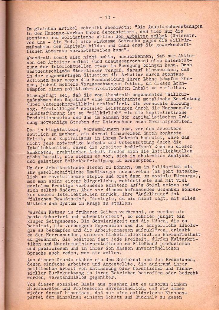 Informationsbrief_1967_53_54_13
