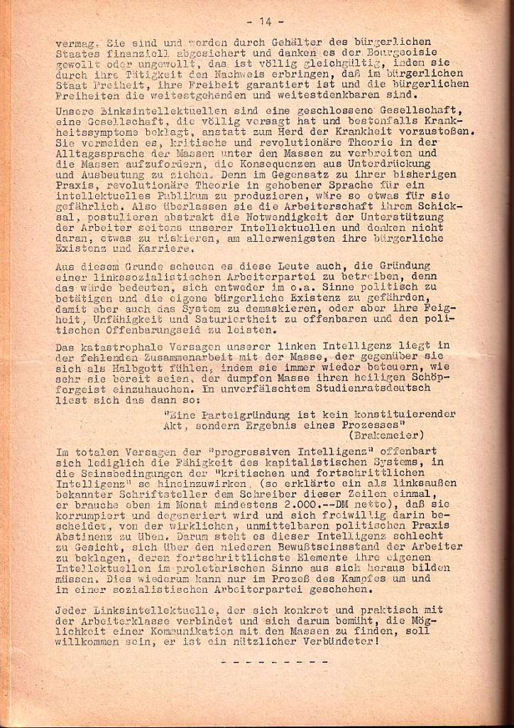 Informationsbrief_1967_53_54_14