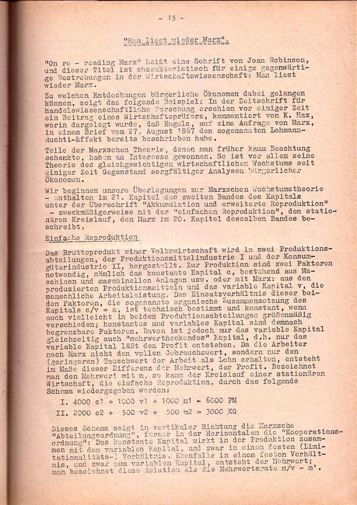 Informationsbrief_1967_53_54_15