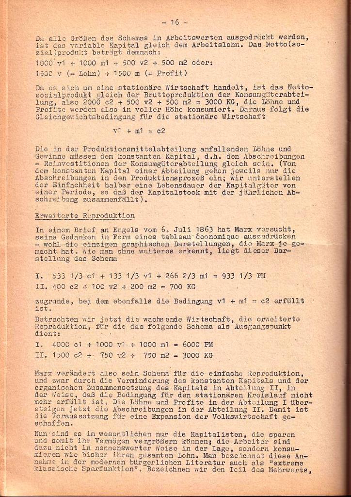 Informationsbrief_1967_53_54_16