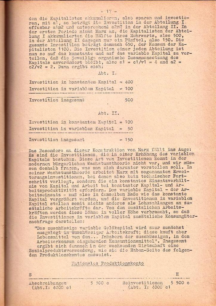 Informationsbrief_1967_53_54_17