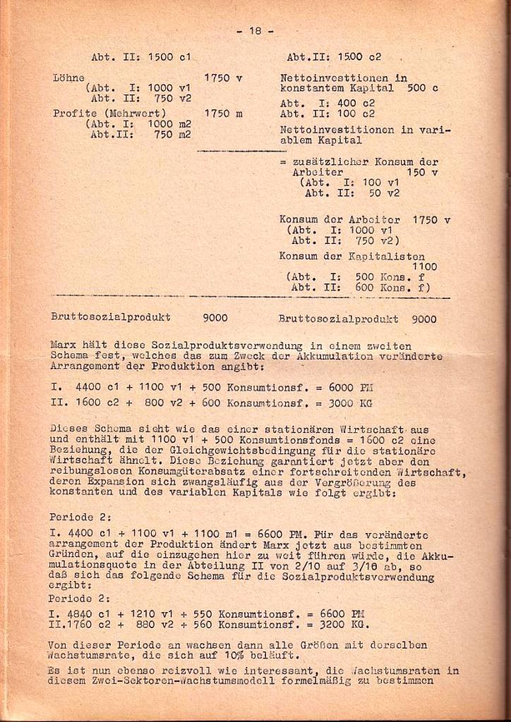 Informationsbrief_1967_53_54_18