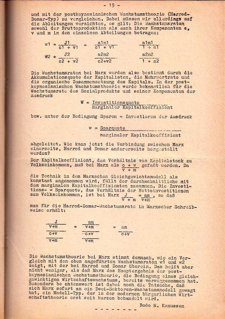 Informationsbrief_1967_53_54_19